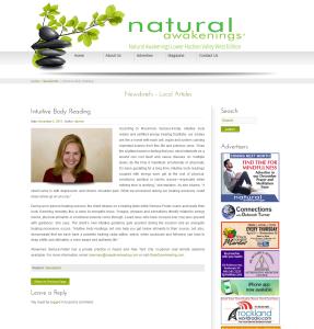 rosedovehealing-naturalawakenings-2015