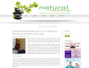 rosedovehealing-naturalawakenings-201601_wide